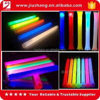 Custom plastic light bang bang cheering sticks cheap for sale