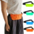 Multicolor Promotional New Design Handy Sports Security Fanny Bag