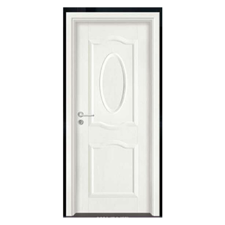 Fiber Design Door Wholesale, Design Door Suppliers - Alibaba