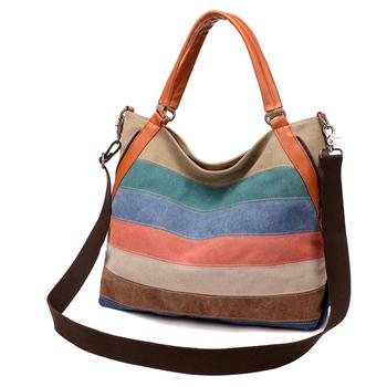 Designer Handbags Uk Online Ping For
