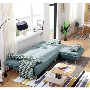 Pictures Of Sofa Cum Bed Wooden Sofa Bed Modern Couch