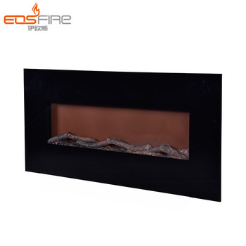 Top Level Home Electric Glass Fireplace Store Lowes Electric Fire