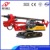 Dr-120 Hydraulic Photovoltaic Spiral Pile Drilling Rig Crawler Type Drill Machine