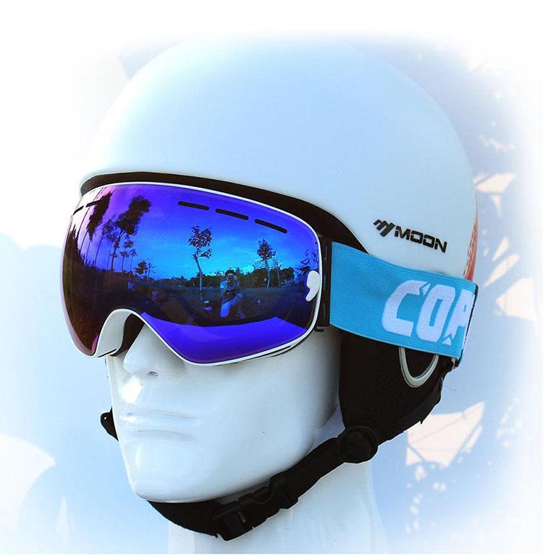 7f1820e3110 Oakley Ski Goggles Mirror Lens « Heritage Malta