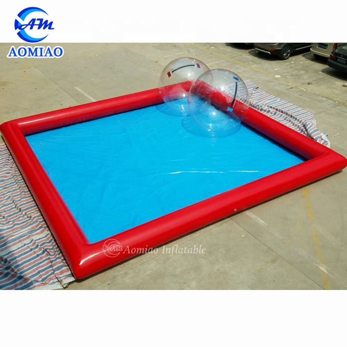 Red Color Inflatable Pool Slides For Inground Pools Good Sale Giant  Inflatable Unicorn Pool Float - Buy Giant Inflatable Unicorn Pool  Float,Inflatable ...