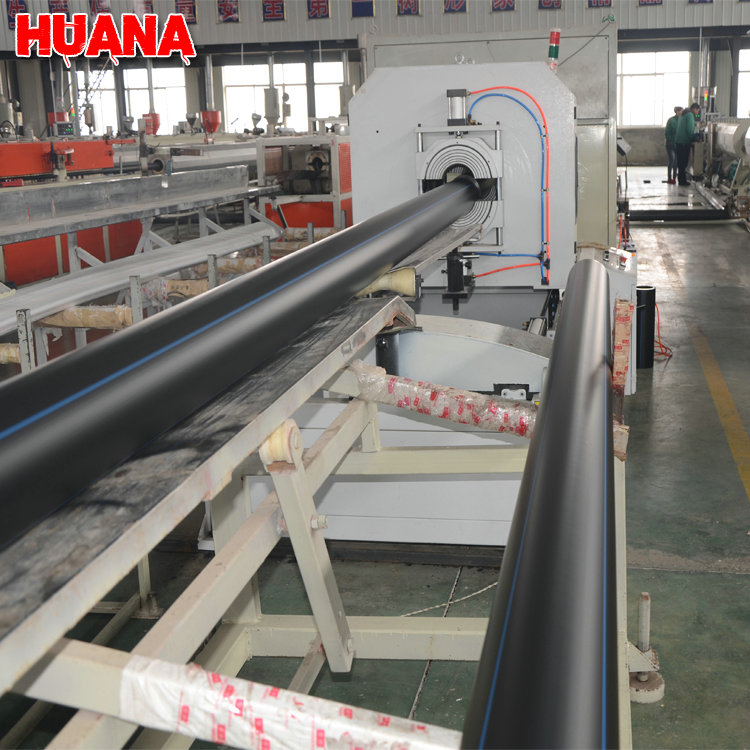 alibba com large diameter underground hdpe conduit for cable protection
