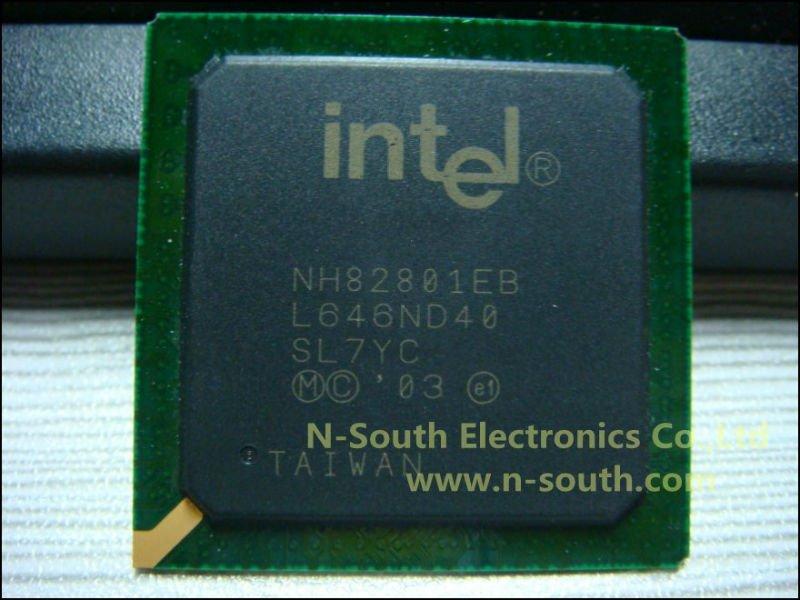 intel nh82801eb vga drivers