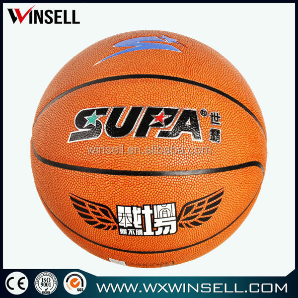 China trainer price tennis ball high school basketball