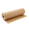 /product-detail/heavy-duty-kraft-wrapping-paper-roll-for-diy-gift-wrapping-packing-62131507766.html
