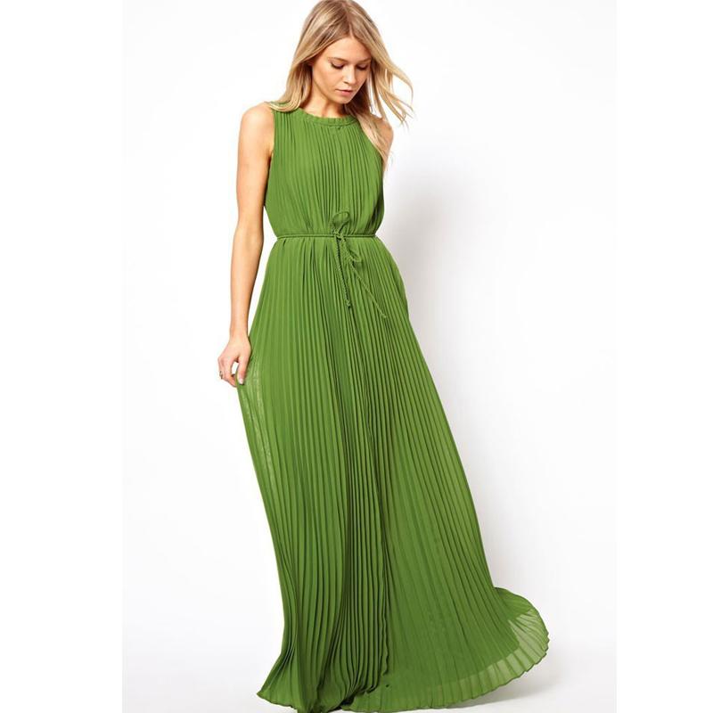 Großhandel sexy kleid grün Kaufen Sie die besten sexy kleid grün ...