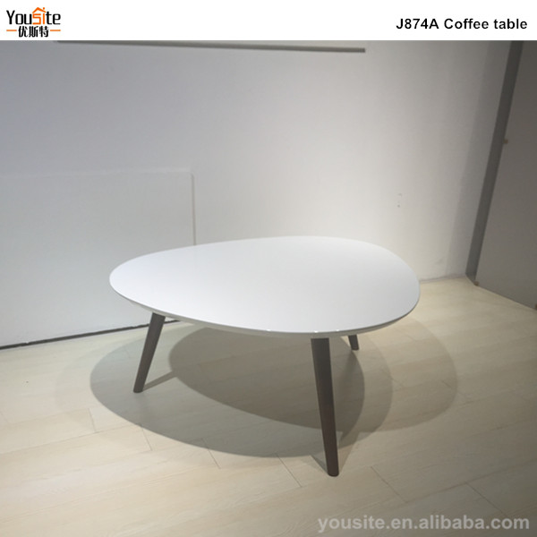 Latest Home Centre Small Round Coffee Tables Tea Table Sidetable