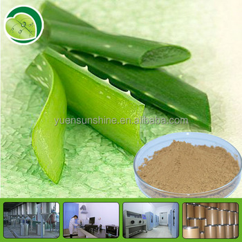 Best Quality FDA Registered Products Asparagus Extract