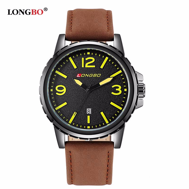 Top sell single item on Aliexpress.com your best choice aliexpress best seller men watch