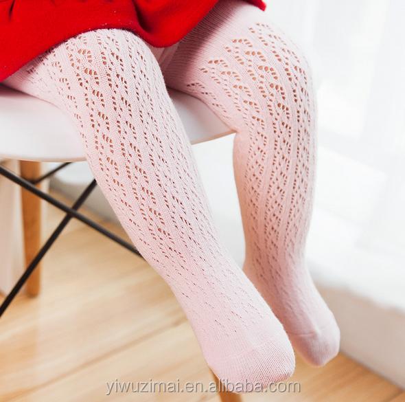 Alibaba.com / Wholesale baby girls cotton tight pants baby girls summer leggings tight socks fancy kids tights socks