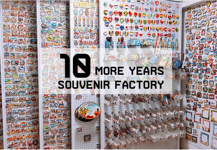 Lage min hoeveelheid hars zee wereld toeristische souvenir 3d koelkast magneet voor verschillende landen
