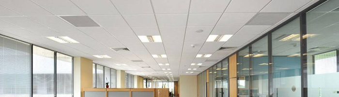 Celotex Acoustical Ceiling Cheap Ceiling Tiles 2x4 Buy Cheap Ceiling Tiles 2x4 Celotex Acoustical Ceiling Tile Ceiling Product On Alibaba Com