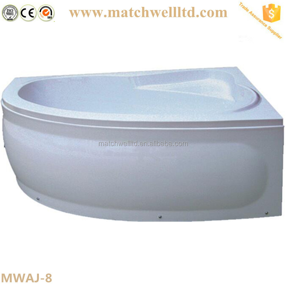 Cheap Free Standing Corner Bath Tub With Seat For Kids Shower Bath ...