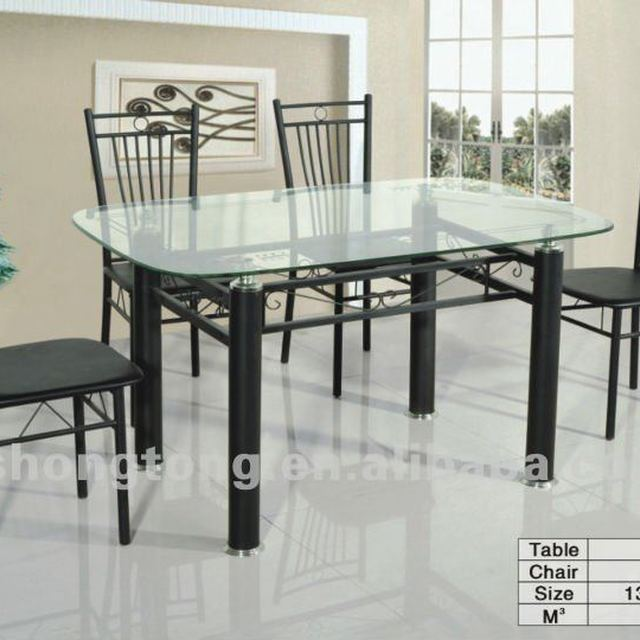 cheap online furniture shop. shop century 21 for deep discounts on