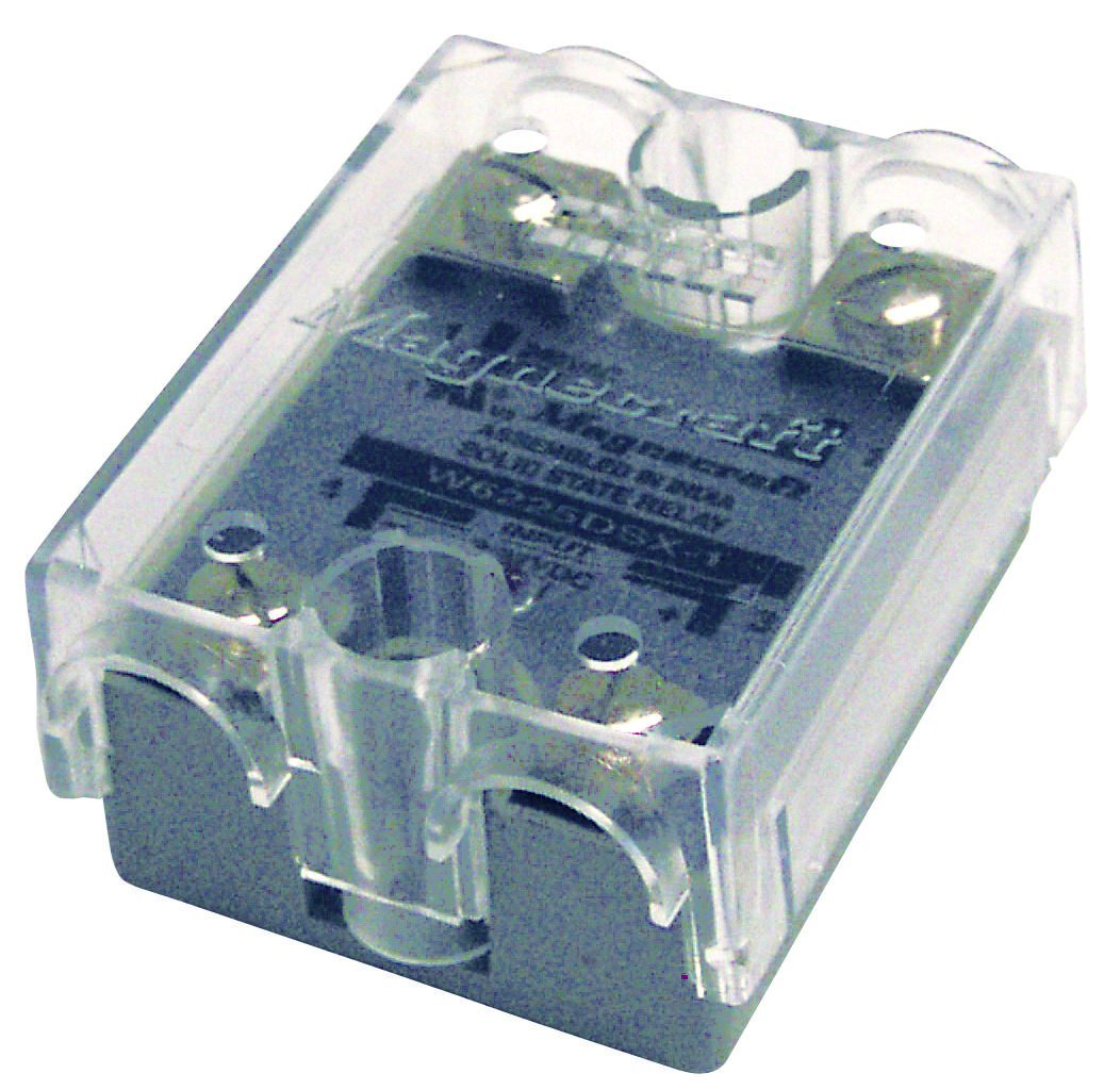 Cheap Solid State Relays 100ma 400v Spst Find Relay Vs Scr Get Quotations Industrial Mount 6000 Ssr No 50 A