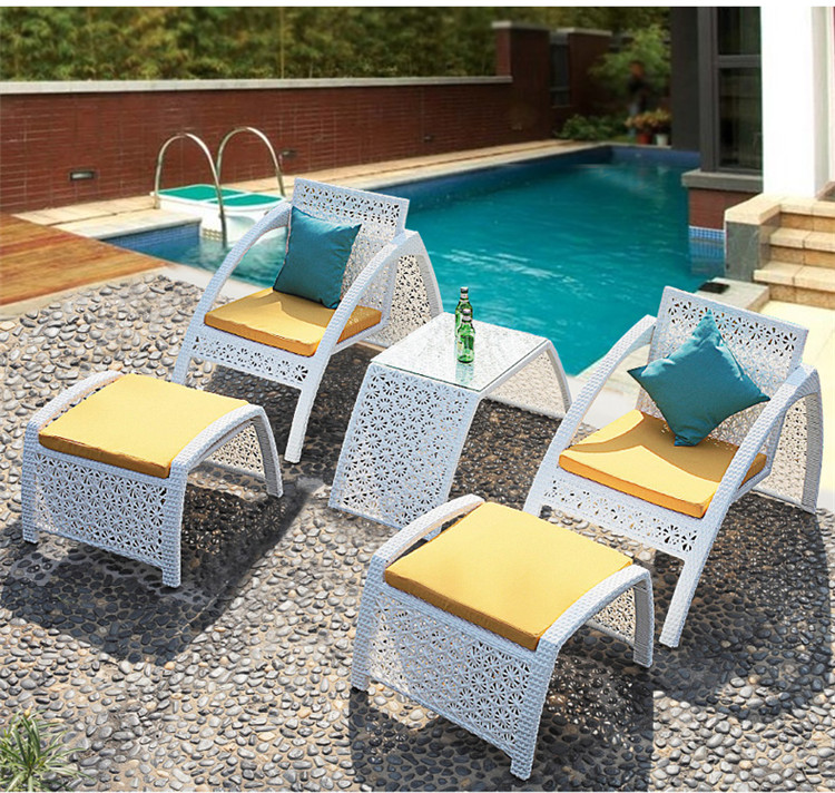 Wholesaler Patio Chairs Target Patio Chairs Target