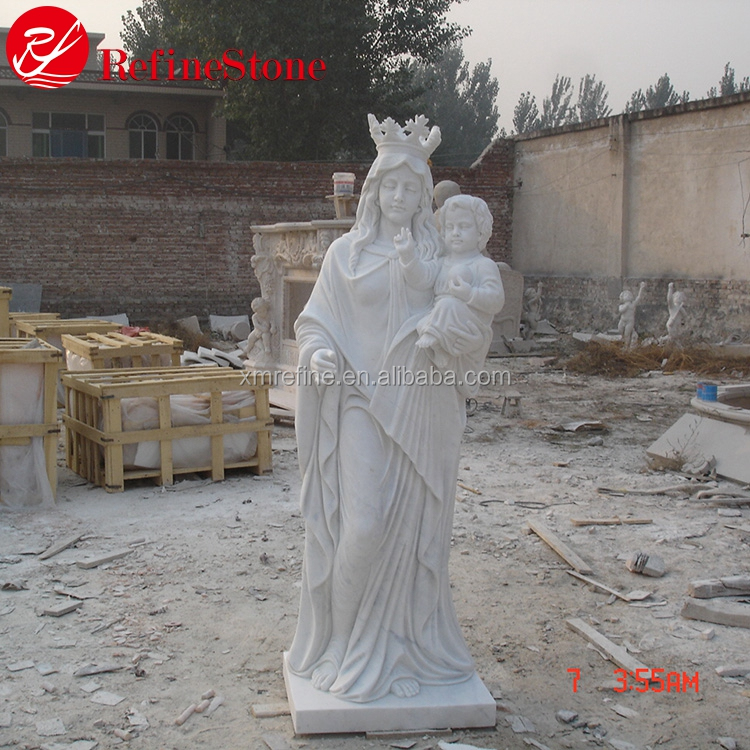 fd1ce82242a Catálogo de fabricantes de Virgen María Estatuas de alta calidad y Virgen  María Estatuas en Alibaba.com