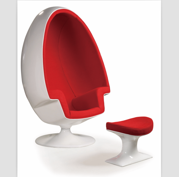 Egg Pod Chair With Speakers, Egg Pod Chair With Speakers Suppliers And  Manufacturers At Alibaba.com