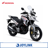 Genuine China Honda CB190X Adventure Motorcycle