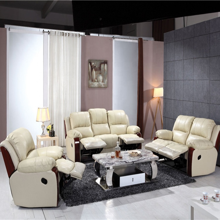 Awesome 2019 New Italian Style Modern Furniture Reclining Sofa For Living Room Buy Recliner Sofa Modern Furniture Recliner Sofa Recliner Sofa For Living Caraccident5 Cool Chair Designs And Ideas Caraccident5Info