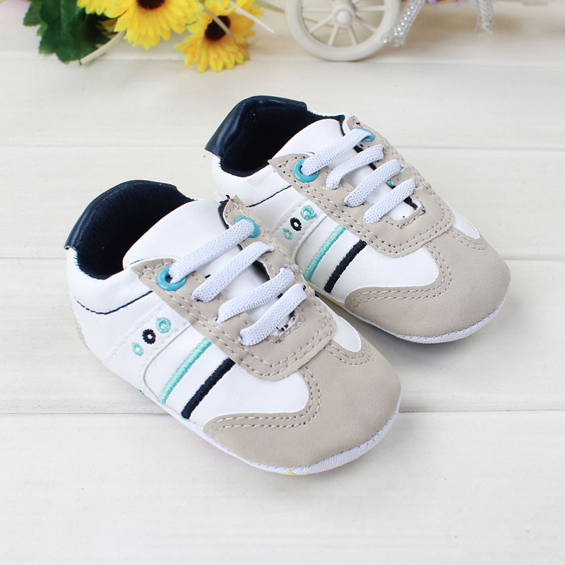 baby-shoes-baby-sneakers-newborn-cotton-sneaker-wholesale-Toddlers-Walking-toddler-white-summer ...