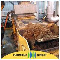 2016 Energy Saving Maosheng Brand palm oil production companies in malaysia