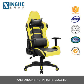 Surprising Chinese Supplier Floor Gaming Chair Wheel Office Chair Spare Part Buy Gaming Chair Product On Alibaba Com Evergreenethics Interior Chair Design Evergreenethicsorg