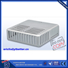 All export products portable mini itx aluminum case