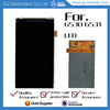 Factory directly selling mobile display for samsung galaxy grand prime g530 lcd screen replacement