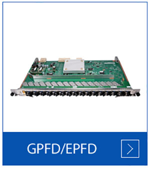For Sale Hua Wei Olt Ma5800-x7 Ma5800-x17 Ma5800-x2 16-piece Gpon Board Sfp C New And Original Gphf C 16 Ports