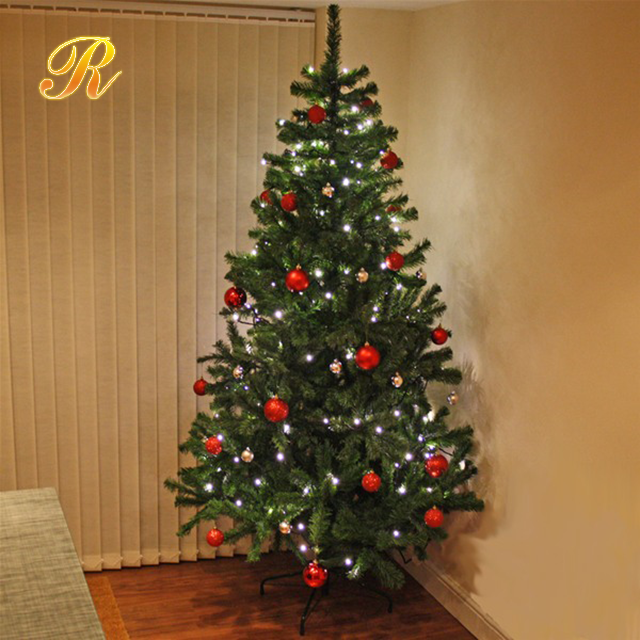 Most realistic small artificial christmas tree for sale