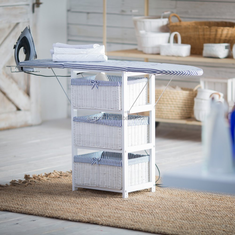 drawer ironing board drawer ironing board suppliers and port
