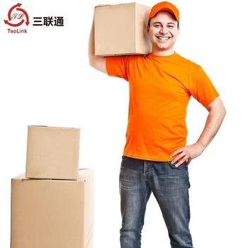 International Agent Air Freight Cargo Forwarder Dhl Ups Ems Fedex Express  China To Bangladesh - Buy Air Express Tracking Ddu Ddp Dap Exw Fob Fca Air