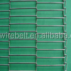 metal sheet stainless steel wire mesh hexagonal mesh wire mesh complete in specifications