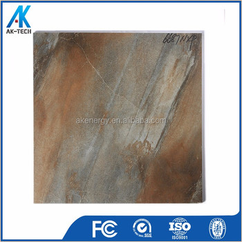 Change Color Fancy Ceramic Floor Tile That Look Like Wood - Buy ...