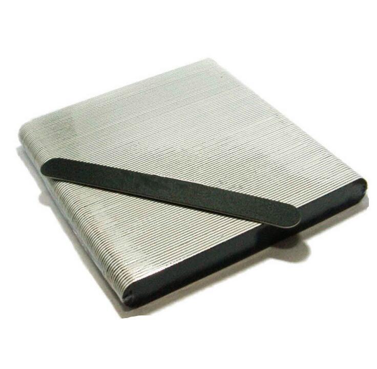 Thin Nail File, Thin Nail File Suppliers and Manufacturers at ...