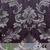 Cheap pvc wallpaper for interior decoration