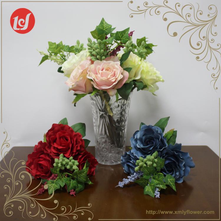 Silk flower arrangements cheap wholesale flower arrangement silk flower arrangements cheap wholesale flower arrangement suppliers alibaba mightylinksfo