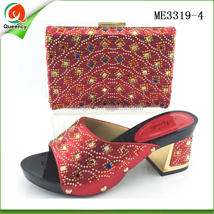 leather quality women handbags purses gold sandals ladies clutch for High for summer Ft4Bqwx4dO