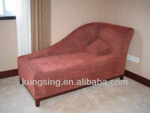 indoor house chaise lounge sofa furniture