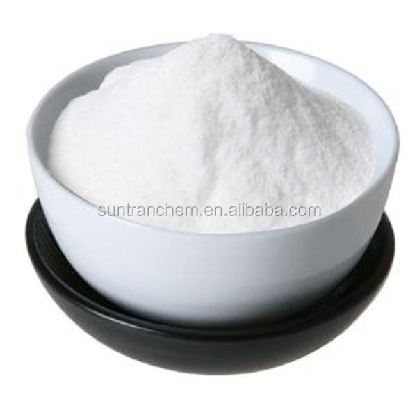 2014 hot selling raw material chemical pharmaceutical food additives ascorbic acid raw material/vitamin c made in china