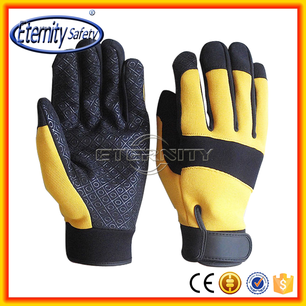 Buffalo leather work gloves - Leather Working Gloves Leather Working Gloves Suppliers And Manufacturers At Alibaba Com