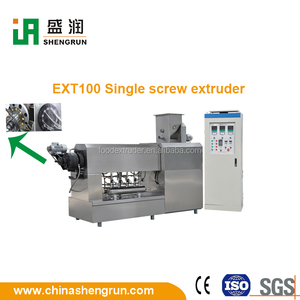 Factory price macaroni pasta manufacturing making equipment