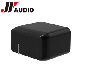 JYaudio Wireless Hifi speaker Q1 Strong Amplifier Driver With Wireless transmission