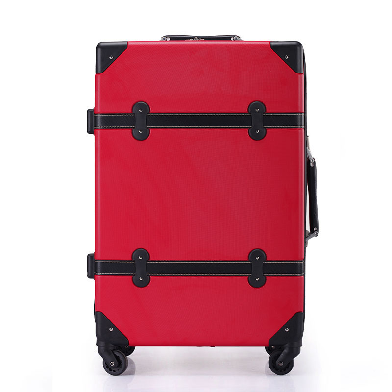 Cheap Cute Luggage Sets For Women, find Cute Luggage Sets For ...