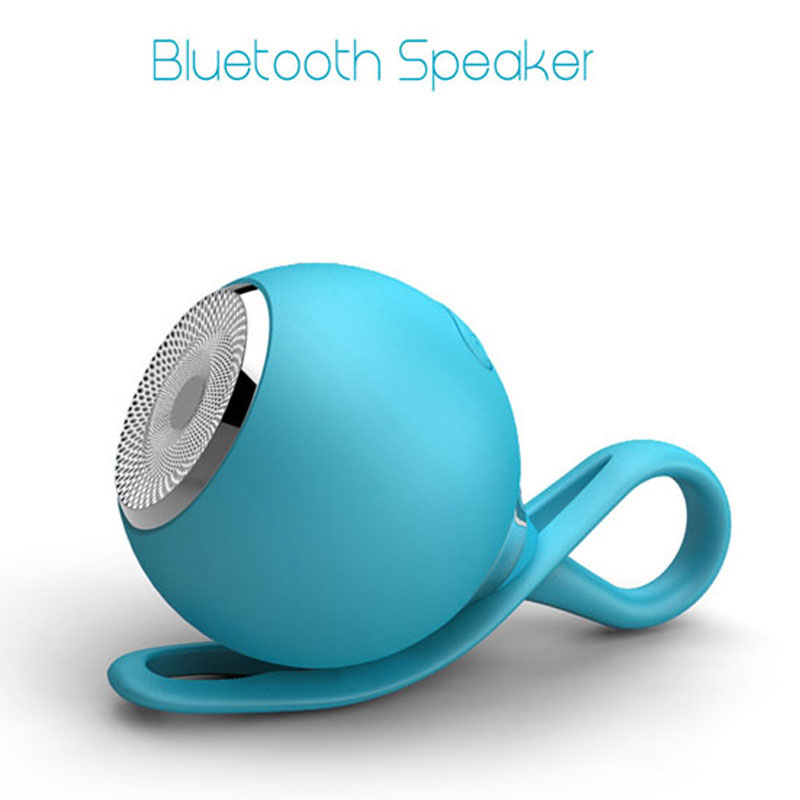 Outdoor Waterproof Bike 2015 Mini Bluetooth Speaker Outdoor Bluetooth Mini Speaker